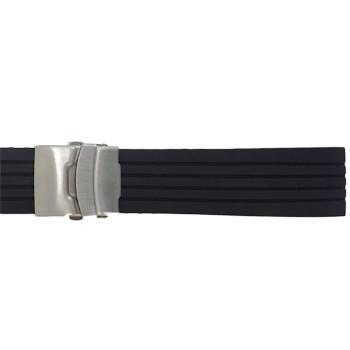 Wholesale Watch Straps from Cas-Ker