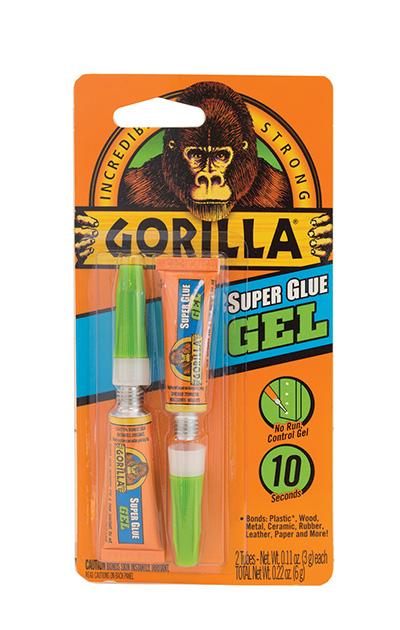 Gorilla Glue 120.200