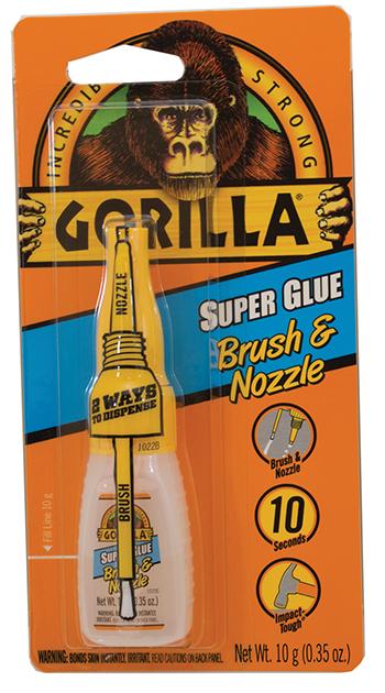 Gorilla Glue 120.604