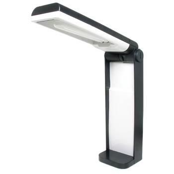 Diamond Lamp from Cas-Ker