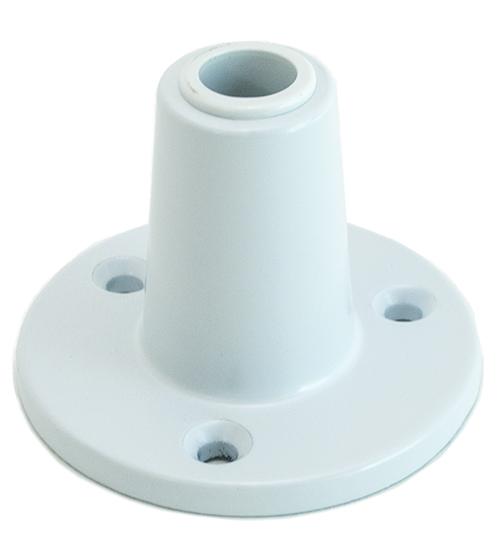 Screw Base for Grobet Lamp