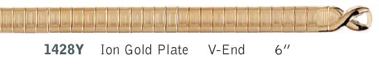 Classic Watch Bands & Bracelets   Retail & Wholesale   Cas-Ker Co.