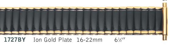 Expansion Watch Bands | Cas-Ker Co. | Retail & Wholesale