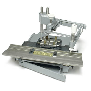 ringcube engraving machine