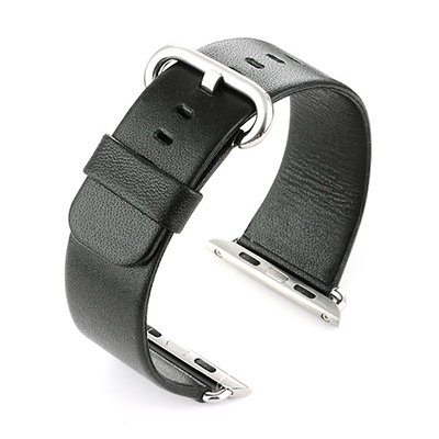 Apple Watch Strap Black