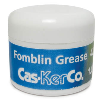 Fomblin Grease for Mechanicals