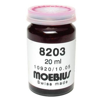 Moebius 8203 Classic Watch Lube