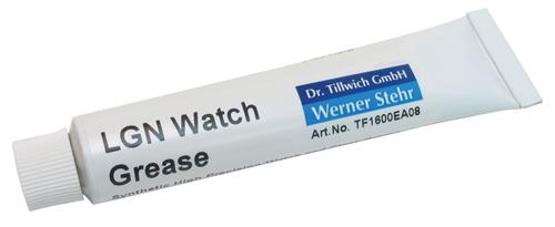 Dr. Tillwich LGN (Elgin) Grease