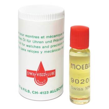 Moebius 9020 Synt-A-Visco-Lube
