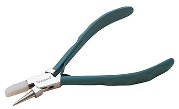 Jeweler's Pliers & Specialty Tools | Cas-Ker Co.