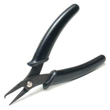Pliers Split Ring Opener