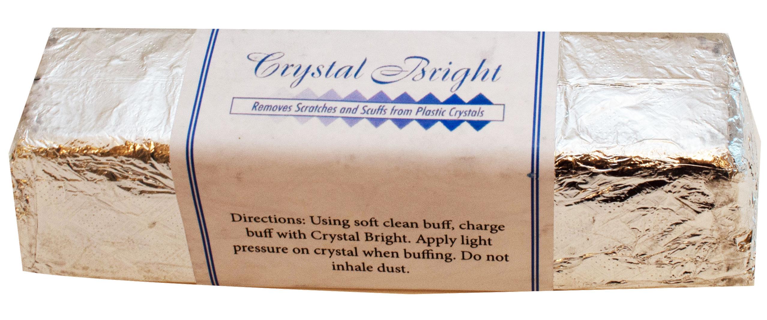 Watch Crystal Repair | Cas-Ker
