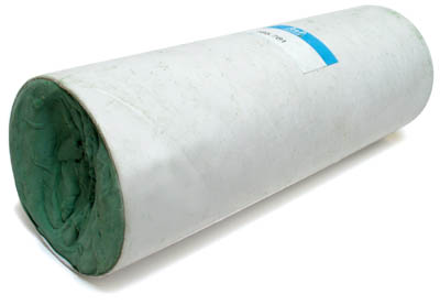 Platinum Green Polish Compound