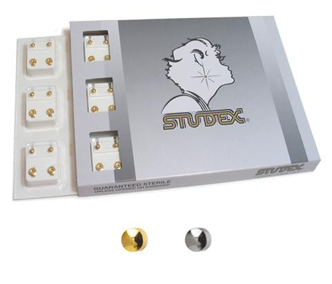 Ear Piercing Kit   Retail Jeweler Supplies