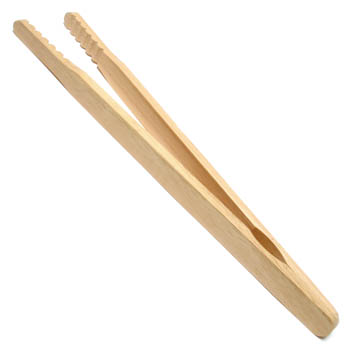 Jewelers Steaming Tweezers