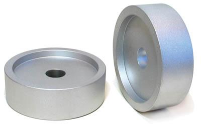 Aluminum Case Die