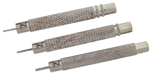 Watch Bracelet Pin Tools from Cas-Ker