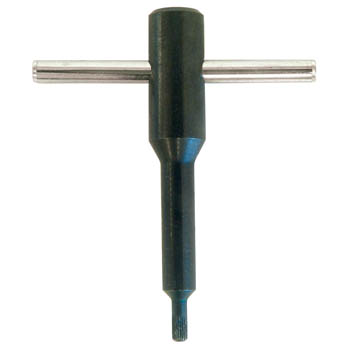 Case Tube Tool Old Style for Rolex 5.3mm