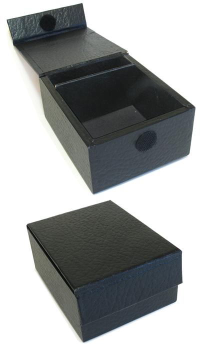 Cas-Ker Jewelry & Watch Repair Supplies