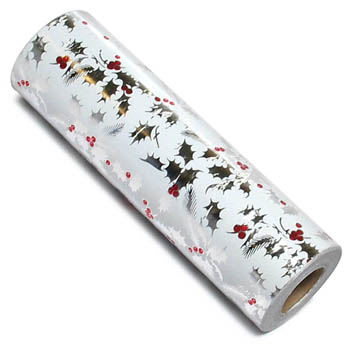 Cas-Ker Gift Wrap for Jewelry