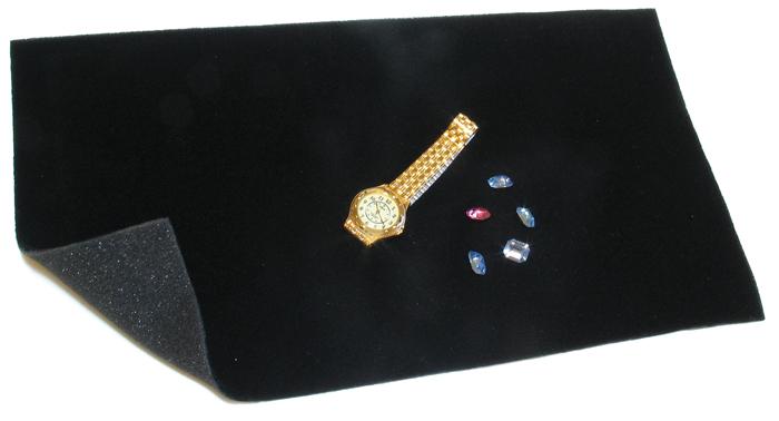 Watch Parts & Jewelry Trays