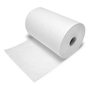 """Tissue, Anti-Tarnish  7-3/8"""" Wide"""