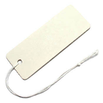 Cas-Ker Repair Tags & Retail Supplies