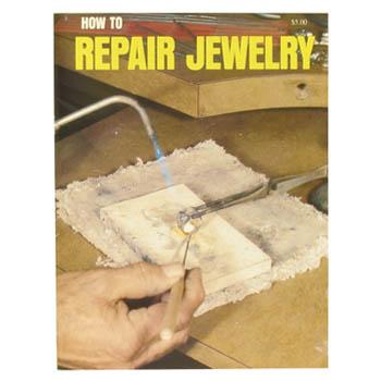 How to Repair Jewelry 620.837