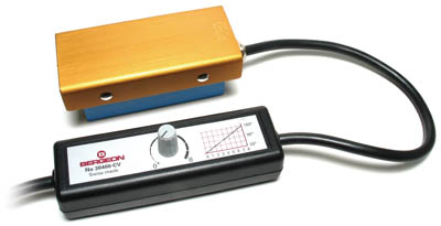 Electric Heater for Escapement Tester Bergeon 30460