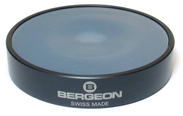 Bergeon 5393