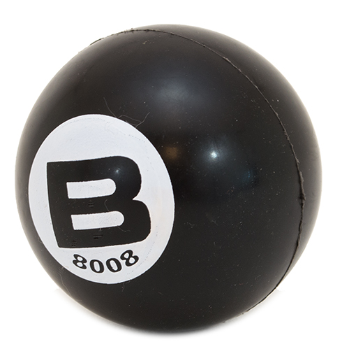 8-Ball Watch Case Opener