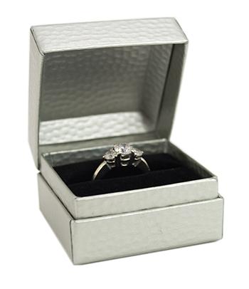 Ring Box 670.830