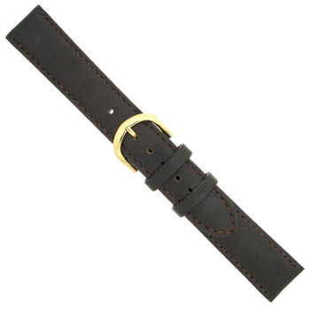 Cas-Ker Long Watch Straps