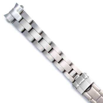Bracelet to fit Rolex® Ladies Oyster