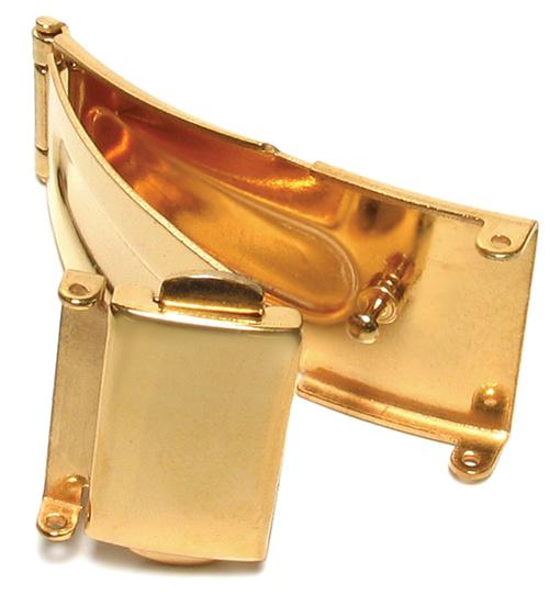 Cas-Ker Watch Clasp 900.280