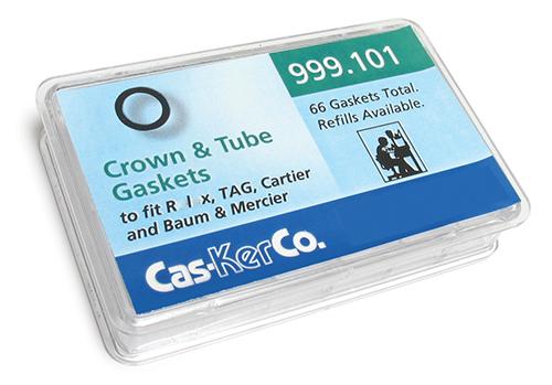 Gasket Assortment 999.101 from Cas-Ker