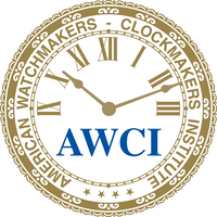 AWCI Member