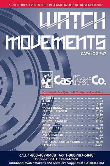 CaskerMovements47-1