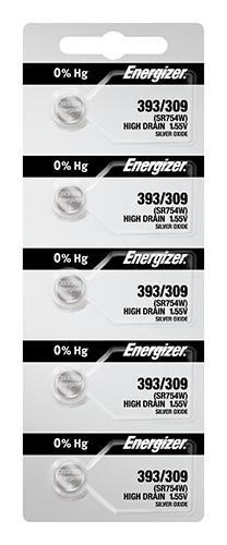 393 Battery pack