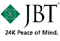 Jewelers Board of Trade Member