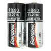 N Size Energizer Battery - Pack of 2