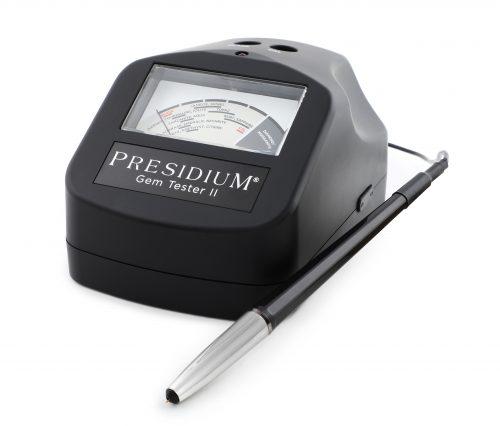 Presidium Tester 590.708
