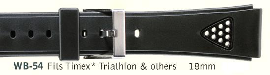 casker.com Sport Watch Straps