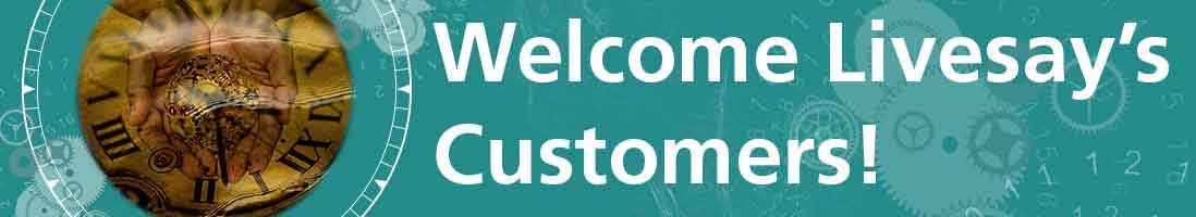 WebCarousel-WelcomeLivesays