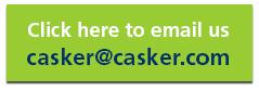 casker@casker.com
