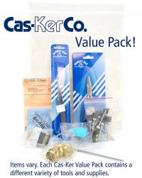 Cas-Ker Value Pack