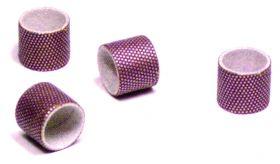 3M Flexible Diamond Bands