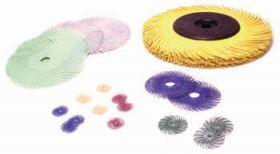 3M Bristle Disks