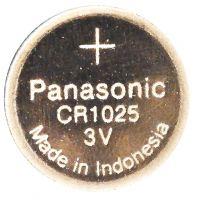 CR1025 Watch Battery