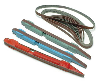 Abrasives for Jewelers & Watchmakers   Cas-Ker Co.